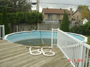 swiming pool for sale