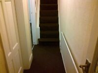 4 bedroom house in Aire Street, Middlesbrough, TS1