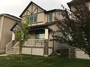 A Fabulous 3 Bedroom House for Rent SW Calgary