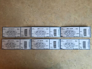 Rock The Lake Tickets