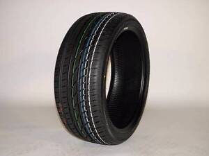 205/40R17 Kingrun K3000 - BRAND NEW TYRES - ETyreStore South Townsville Townsville City Preview