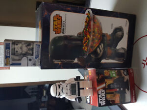 Star wars lot for sale