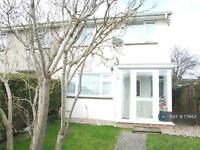 3 bedroom house in Broad Close, Winterborne Kingston, DT11 (3 bed)