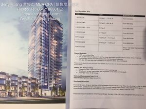 IMPERIAL Metrotown - Burnaby Coquitlam Parkview VIP Downtown-West End Greater Vancouver Area image 5