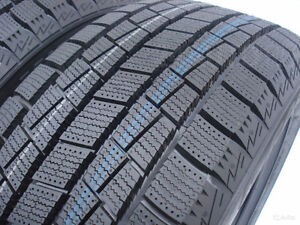 205 55r16 91T NEW WINTER TIRES