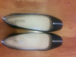 Michael Korse shoes