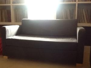 IKEA Solsta Sofa Bed