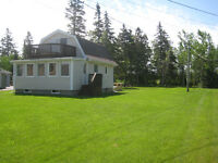 FURNISHED HOME FOR RENT IN SHEDIAC (Sept-June) *STUDENTS WELCOME