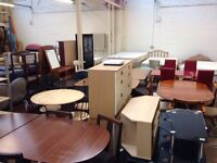Used Furniture beds sofas dining table chairs many more
