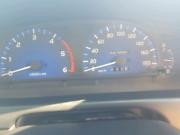 2004 toyota hilux single cab turbo deisel kzn165r Hampton Park Casey Area Preview