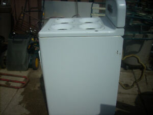 gurney gas stove