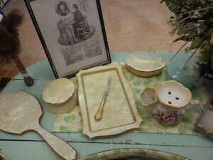 Treasures in the Trunk May 26th-28th 10-4.   Crown Market Prince George British Columbia image 5