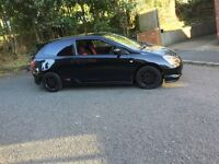Honda Civic Type R Replica 2003