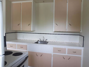 2 Bdrm Apartment - Northside - AVAILABLE NOW