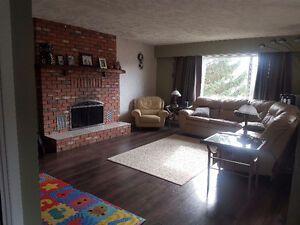 Almost all major expenses done for you in this home!