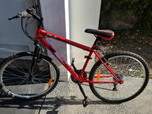 Repco Blade Mountain Bike