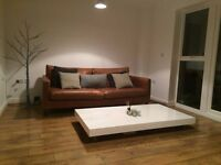 Lovely large double room available now!
