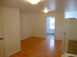 222 Welsford St, Pictou - One and Two Bedroom Apartments