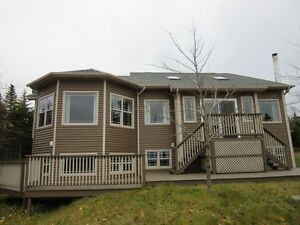 1 Gunners Pond Rd South - Carbonear, NL - MLS# 1137896