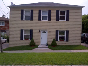 Bradford Clean and Quiet Large 1 + 1 Bedroom For Rent