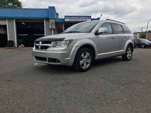 2009 Dodge Journey SUV, Crossover ***FULLY EQUIPED***