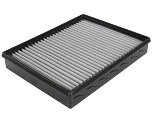 aFe Performance Air Filter - Sierra Silverado Suburban Escalade