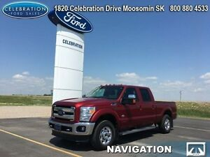 2016 Ford F-250 Super Duty King Ranch  EMPLOYEE PRICE!