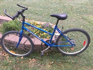 CCM 450 Bicycle
