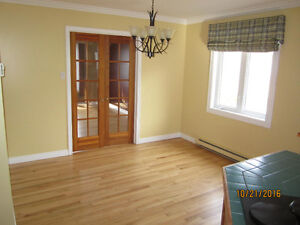 Reduced below Appraised Value! House for Sale 50 Jordan Place St. John's Newfoundland image 4