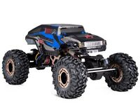 Brand New Rockslide RS10 XT 1/10 Scale