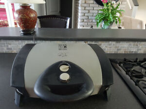Large George Foreman Grill for Sale