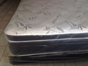 LUXURY WHOLESALE MATTRESS !! Cornwall Ontario image 6