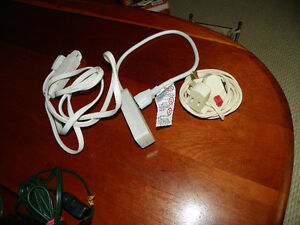 Extension Cord Lot - Light and Heavy Duty London Ontario image 5