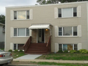 Two Bedroom Apartment for rent available Feb 1