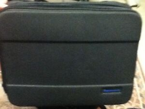 Panasonic Hard Shell Laptop case Kingston Kingston Area image 1