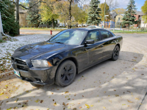 2011 Dodge Charger - QUICK SALE