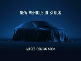 image for 2008 Audi A3 TDI USED CARS Convertible Diesel Manual