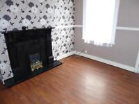 2 bedroom house in Vinery Place, East End Park