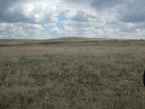 Saskatchewan land for sale Regina Regina Area image 2