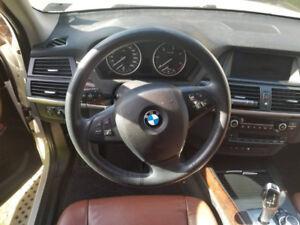 2012 BMW X5 35d X-Drive Diesel +++ EXTENDED WARRANTY
