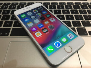 Good condition unlock iphone 6 16gb selling for 160. If you are