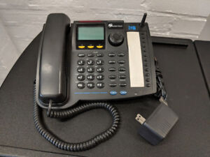 Home /Office phones