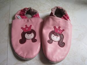 Girls Robeeze size 3-4