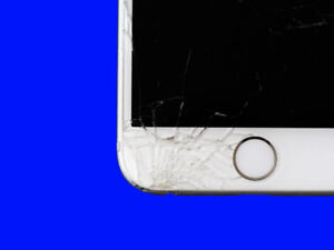 iPhone and iPad Repairs - Device Care Oshawa (Costco Plaza)