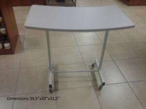 Table de manucure  ESD-520