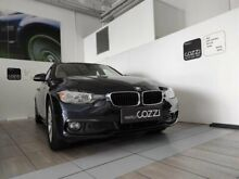 BMW Serie 3 Touring  Serie 3 (F30/F31) 320d Touring Business Advantage