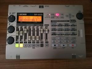 drum machine   Musical Instruments   Gumtree Australia Free