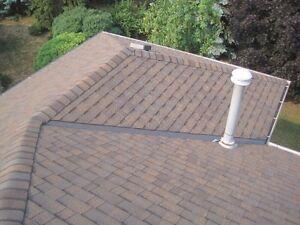 Vayne Roofing Masters Kawartha Lakes Peterborough Area image 6