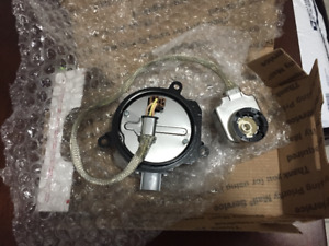 BRAND NEW Headlight Ballast for 10-14 Mazda 3 Xenon Headlight