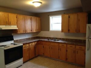 Amherst 3 Bedroom Apartment for Rent